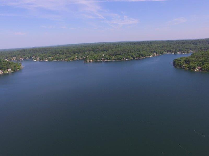 grandview lake smythe and co real estate water ski boat buyers guide Buyer's Guide Newspaper